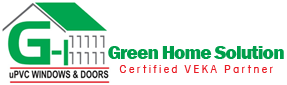 Green Home Solution
